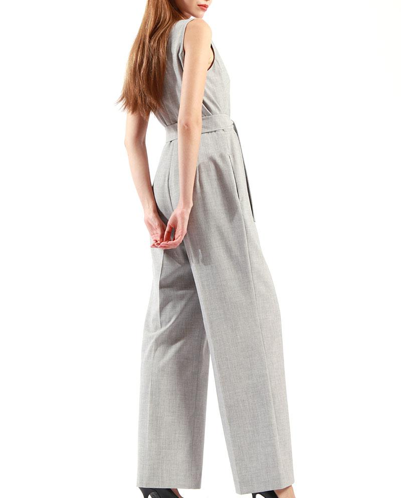 COPIHUE CLOTHING Array image101