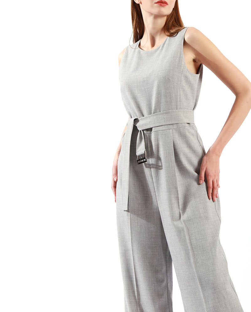 COPIHUE CLOTHING Array image36