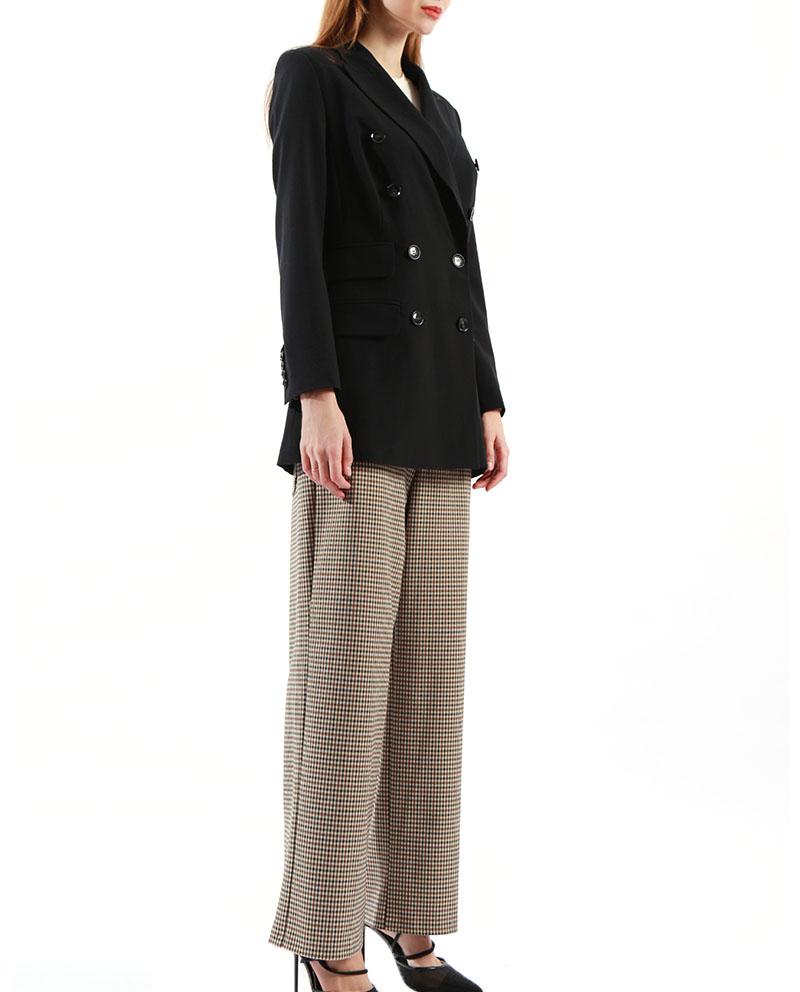 COPIHUE CLOTHING Array image125