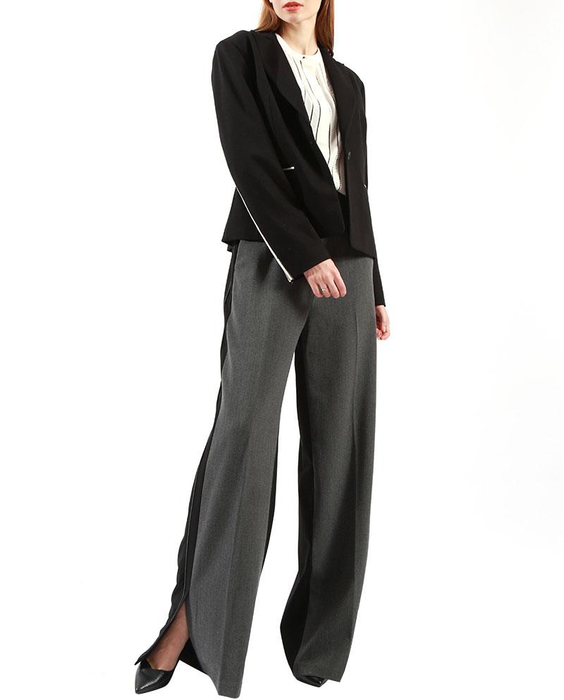 COPIHUE CLOTHING Array image23