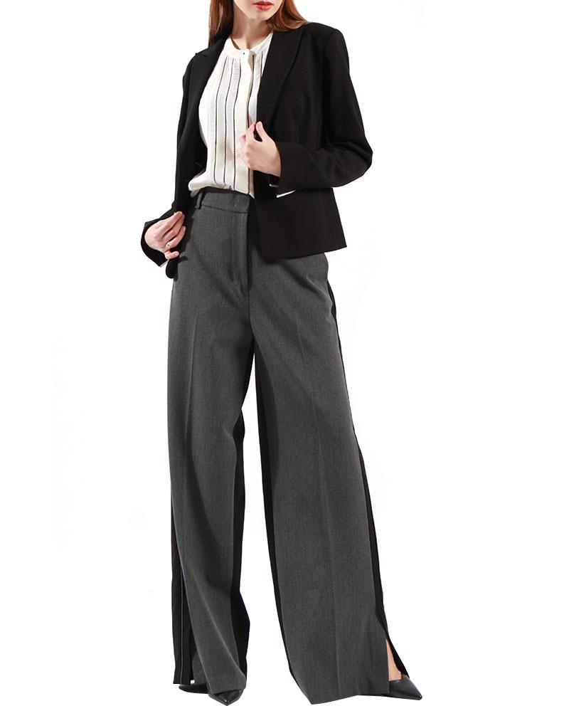 COPIHUE CLOTHING Array image96
