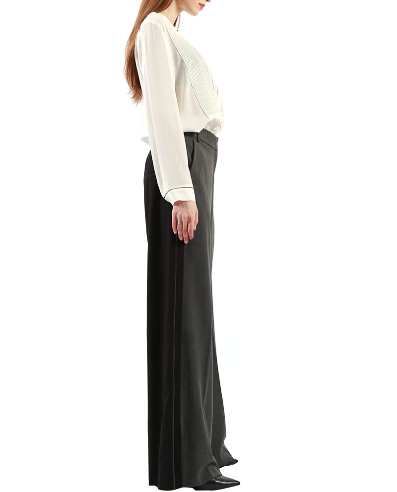 COPIHUE CLOTHING Array image47