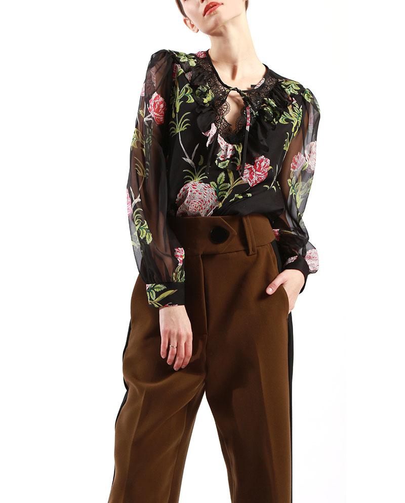 COPIHUE CLOTHING Array image85