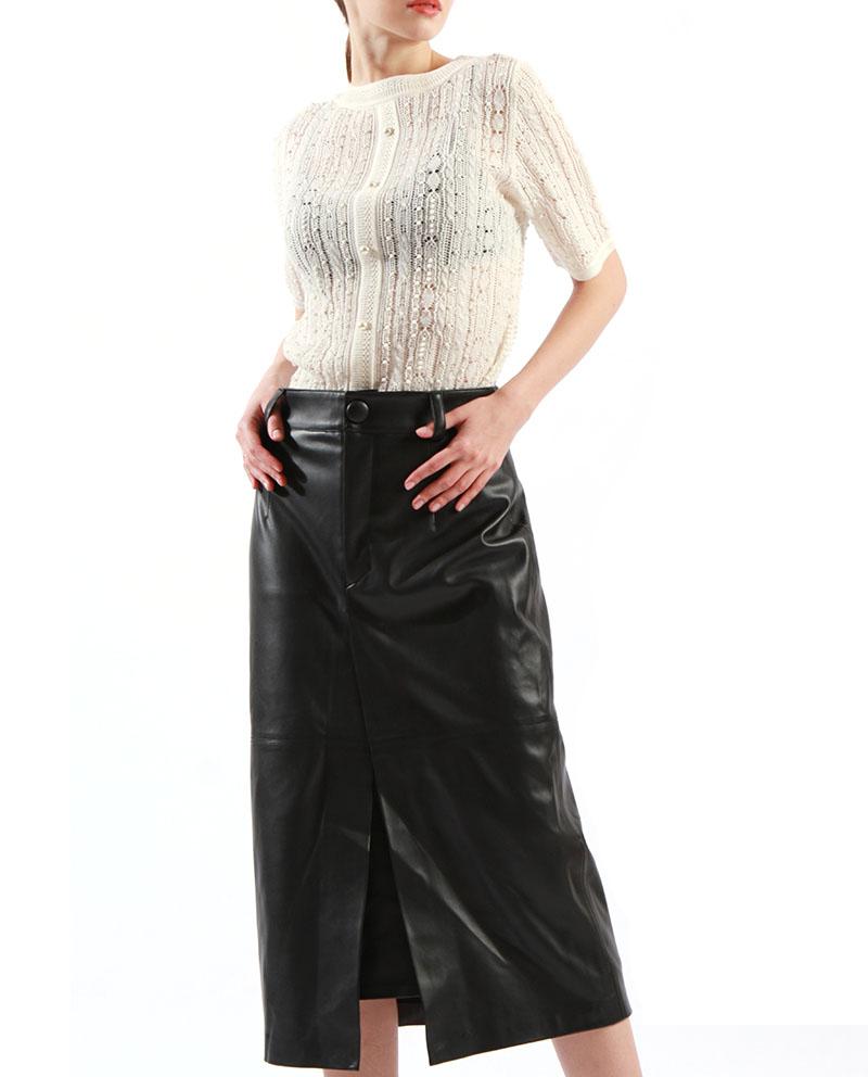 COPIHUE CLOTHING Array image184