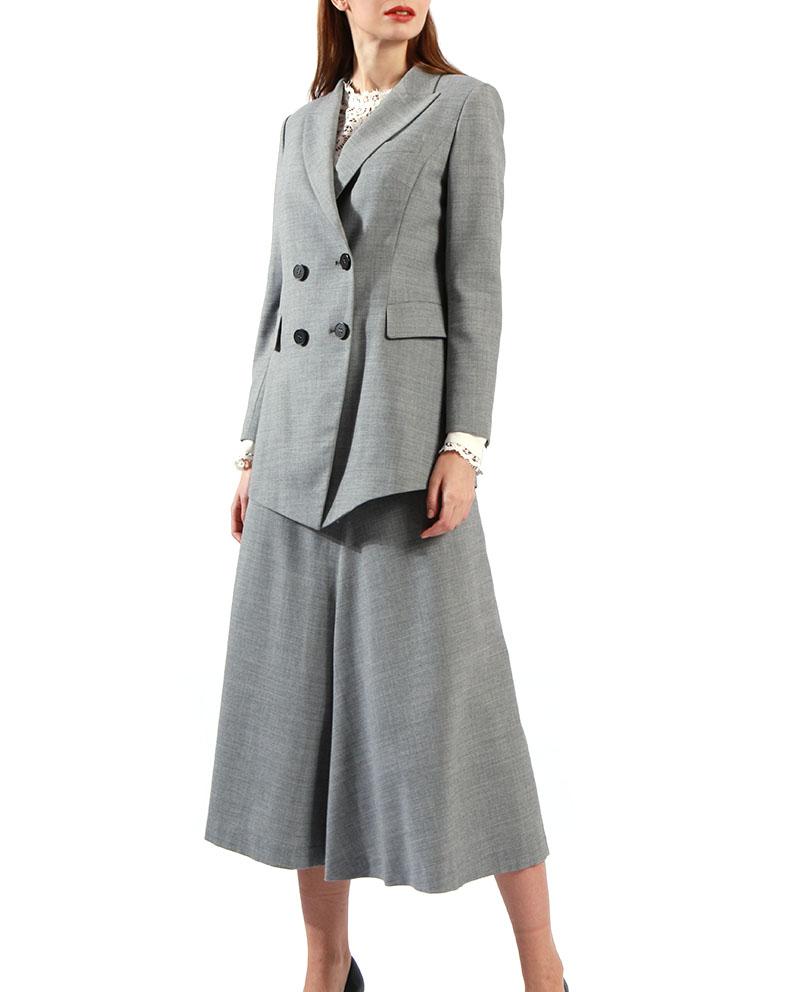 COPIHUE CLOTHING Array image174