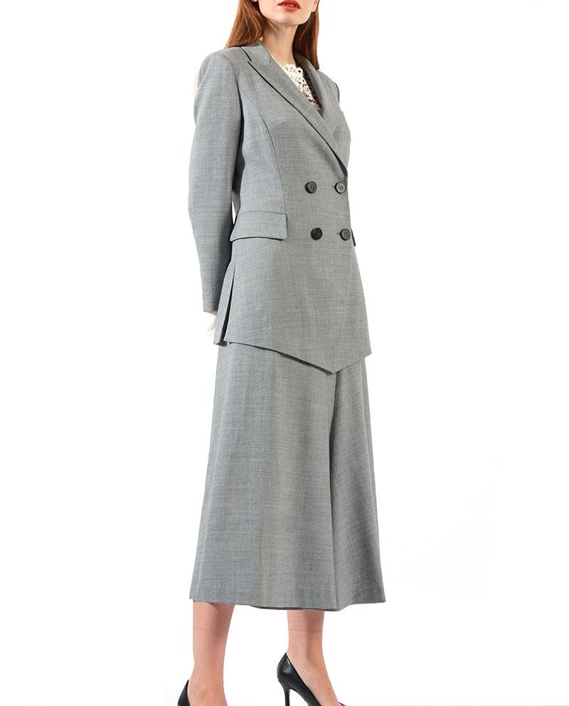 COPIHUE CLOTHING Array image159