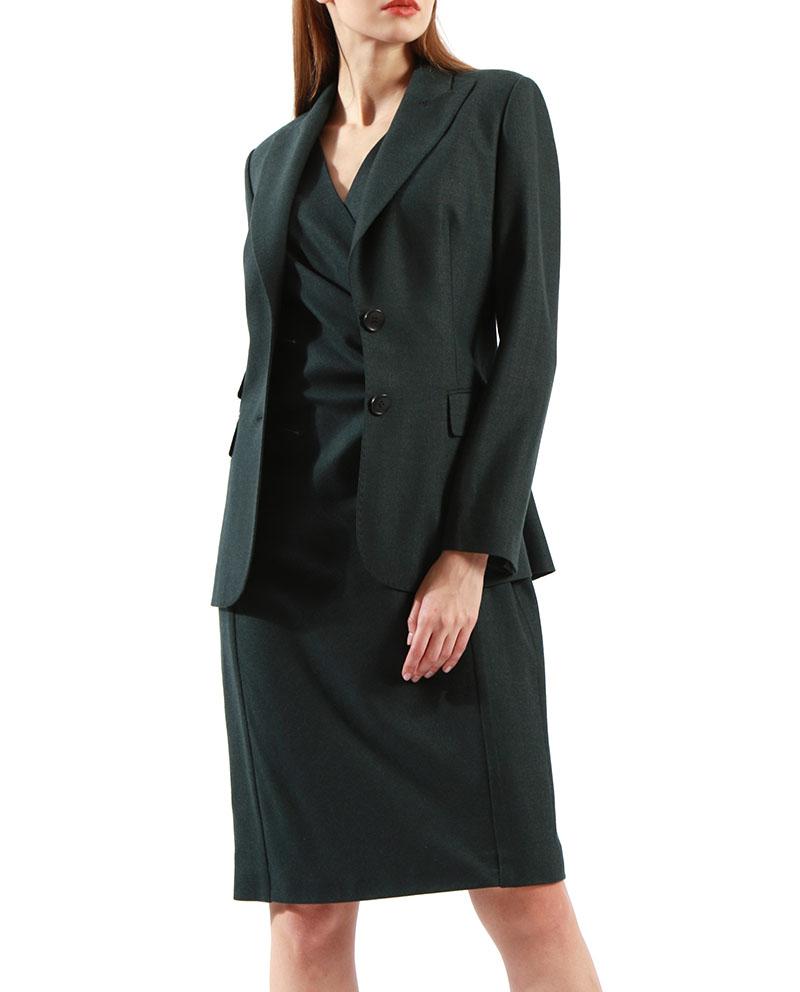 COPIHUE CLOTHING Array image15