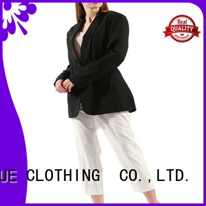beautiful longline blazer on sale for work office