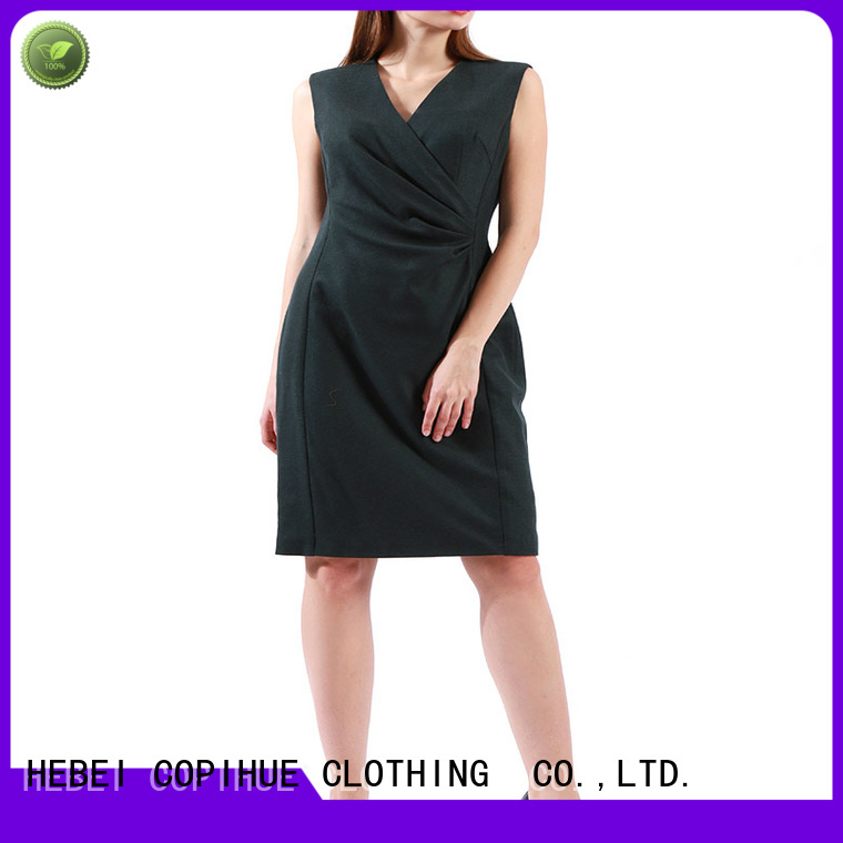 comfortable long frocks for ladies promotion for party