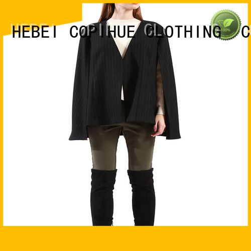 good quality fur cape supplier for party
