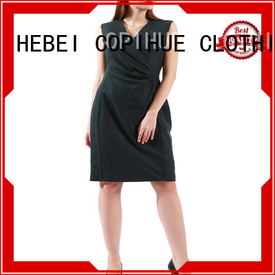 comfortable elegant evening dresses uk manufacturer for party