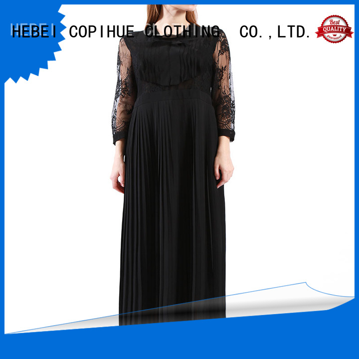 good quality summer dresses canada manufacturer for business