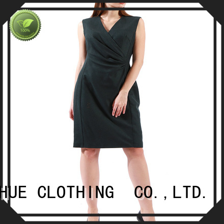 COPIHUE CLOTHING comfortable modest dresses for women factory price for business
