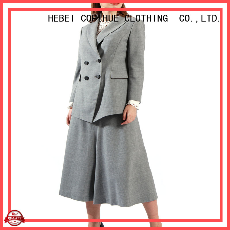 elegant office wear for ladies inquire now for ladies